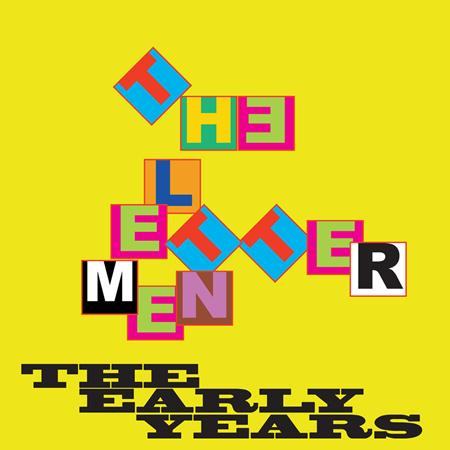 The Lettermen - Lettermen A Song For Young Loveonce Upon A Time - Zortam Music