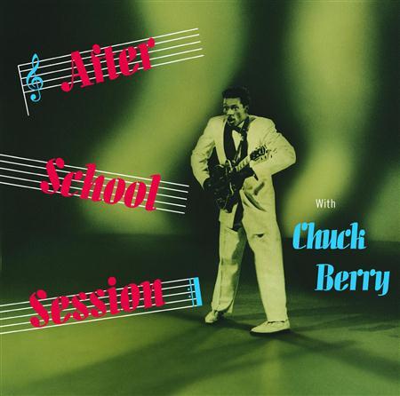 Chuck Berry - Roll Your Moneymaker (Early Bl - Zortam Music