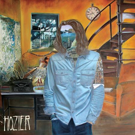 HOZIER - Knuffelrock 2016 - Zortam Music