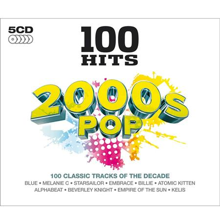 Junior Jack - 100 Hits Club Hits 1991-2010 [disc 2] - Zortam Music