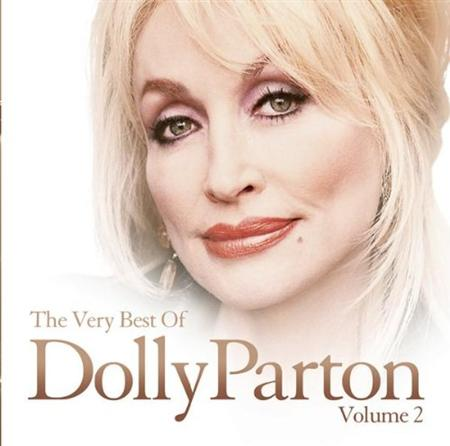 DOLLY PARTON - The Very Best Of Country Vol 5 - Zortam Music
