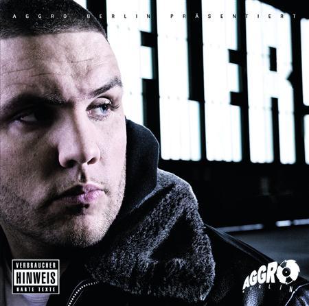 Fler - fler-mix - Zortam Music