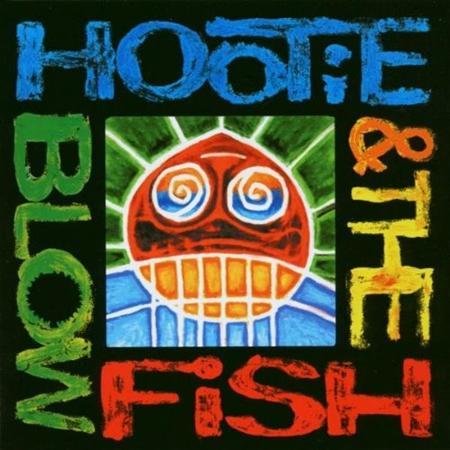 Space - Hootie & The Blowfish - Zortam Music