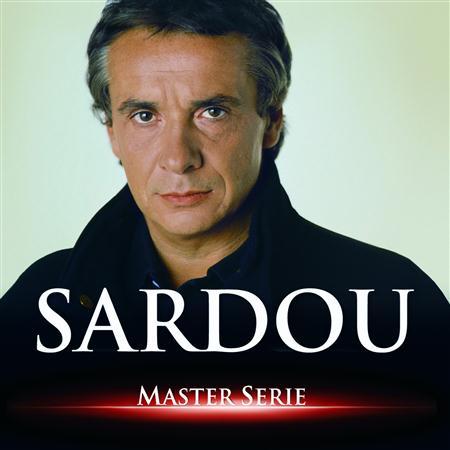 Michel Sardou - Master Sã©rie Volume 2 - Zortam Music