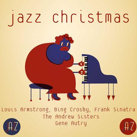 Bing Crosby - Jazz Christmas - Zortam Music