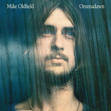 Mike Oldfield - Top Of The Pops 1975-1979 - CD1 - Zortam Music
