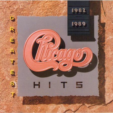 Charade - Greatest Hits 1982-1989 - Zortam Music