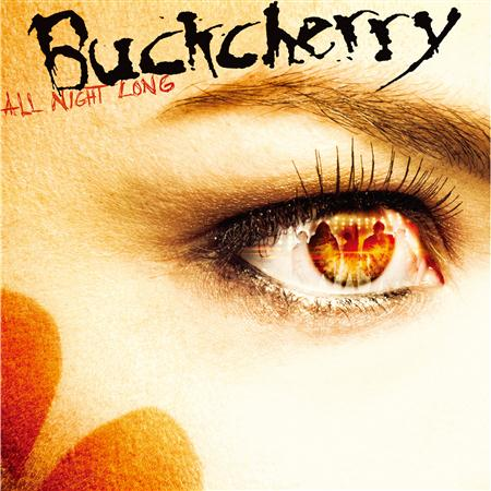 BUCKCHERRY - iMusic - Zortam Music
