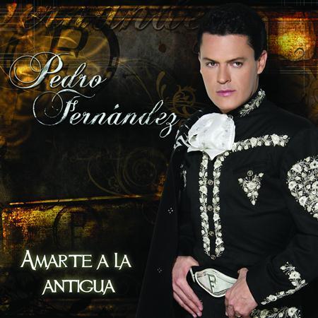 01 Amarte a la Antigua - Amarte A La Antigua - Zortam Music
