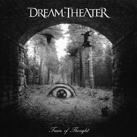 Dream Theater - ROCKparAelOI - Zortam Music