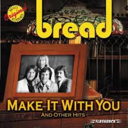 Bread - Make It With You & Other Hits - Zortam Music