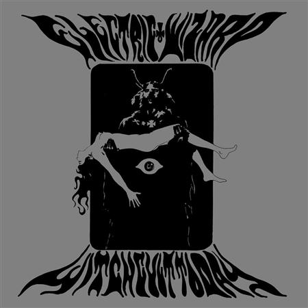 Electric Wizard - Witchcult Today - Zortam Music