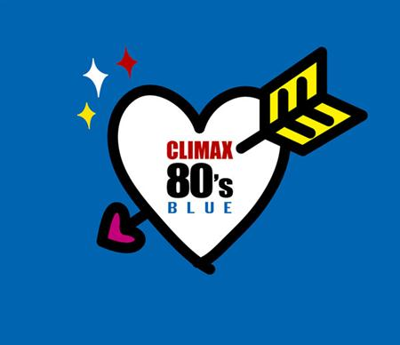 Various Artists - Climax 80