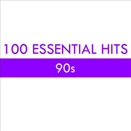 Aswad - 100 Essential Hits - 90s - Zortam Music