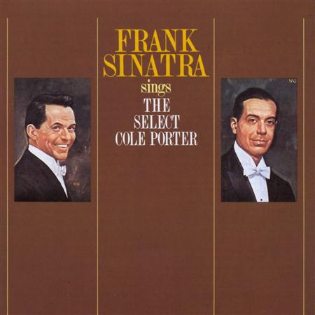 Frank Sinatra - Frank Sinatra Sings the Select - Zortam Music