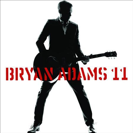 Bryan Adams - The Way Of The World [Bonus Track] Lyrics - Zortam Music