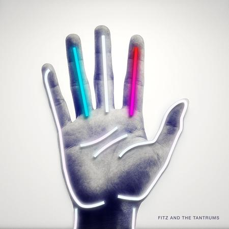 Fitz and the Tantrums - Ackel