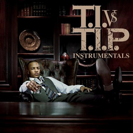 T.I. - Big Things Poppin