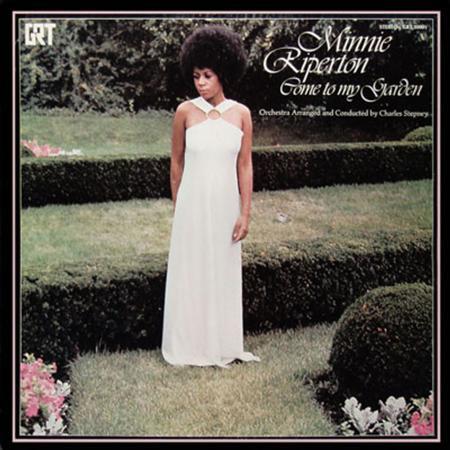 Minnie Ripperton - Women Only - Zortam Music