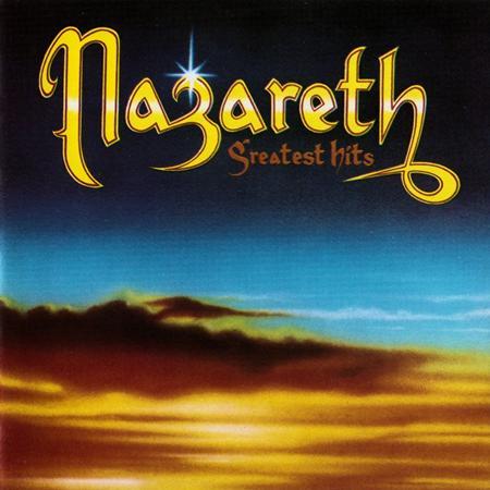Nazareth - Relax Ballads - Zortam Music