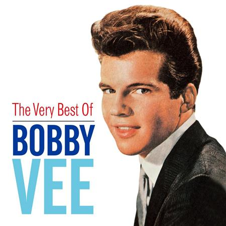 Bobby Vee - With Strings & Things-Hits Of - Zortam Music