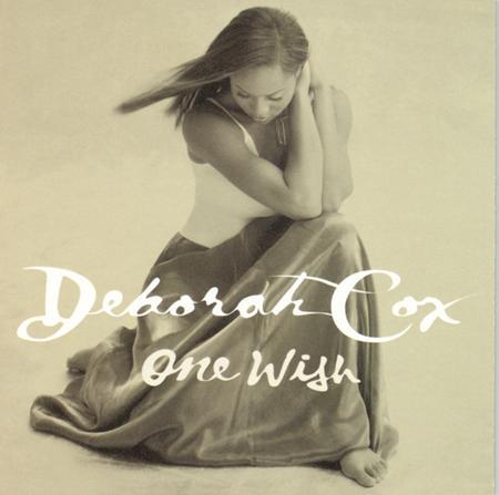 Deborah Cox - The Best Hit Party Soundtrack - Zortam Music