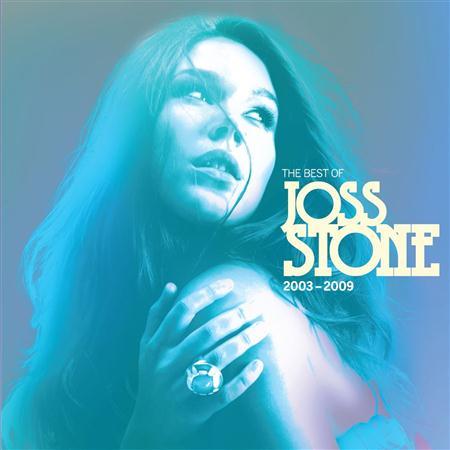 Joss Stone - Nederlandse Top 100 van 2004 - Zortam Music