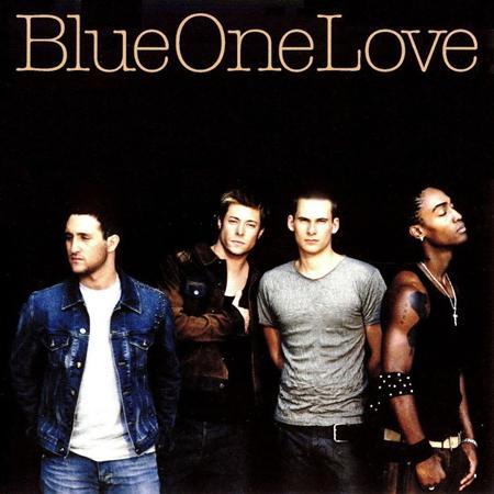Blue - Blue - One Love - Zortam Music