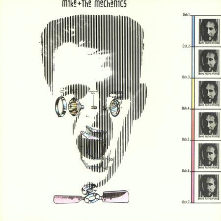 Mike and the Mechanics - Mike & The Mechanics Greatist Hits - Zortam Music
