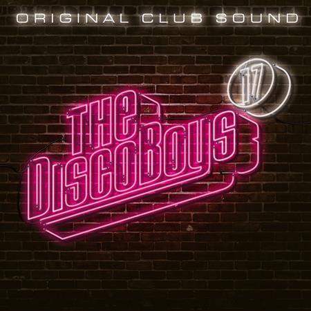 Tori Amos - The Disco Boys 17 - Lyrics2You