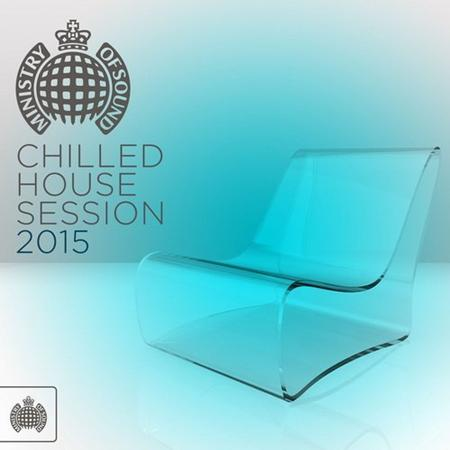 Coldplay - Chilled House Session 6 [disc 1] - Zortam Music