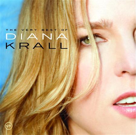 Diana Krall - Diana Krall - Why Should I - Zortam Music