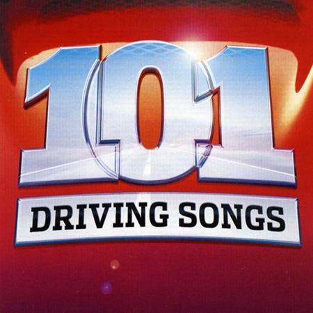 Animals - 101 Driving Songs (Disc 1) - Zortam Music