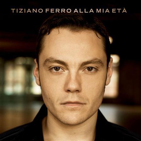 Franco Battiato - All Mia Et� - Zortam Music