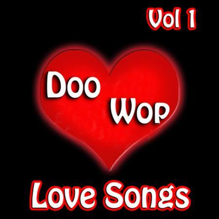 James Brown - Doo Wop Love Songs, Vol. 1 - Lyrics2You