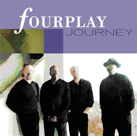 Fourplay - Urban Summer Madness - Zortam Music