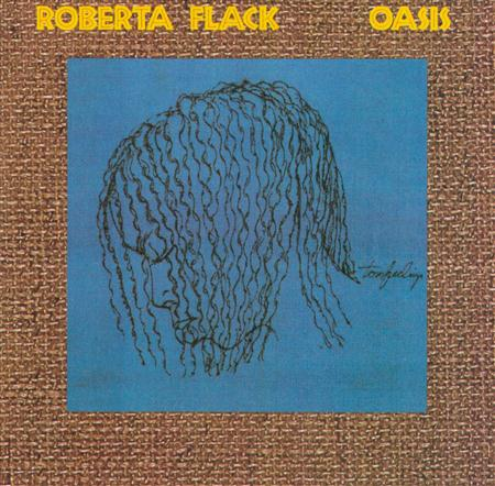 Roberta Flack - OASIS - Lyrics2You