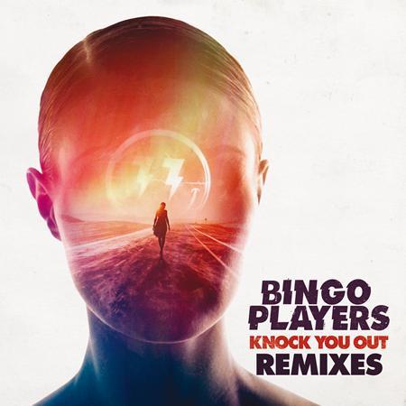 Bingo Players - Dance-jahrescharts 2014 - Zortam Music