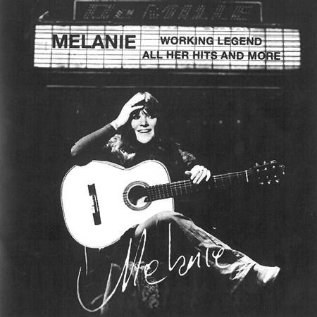 Melanie Safka - Melanie - Zortam Music