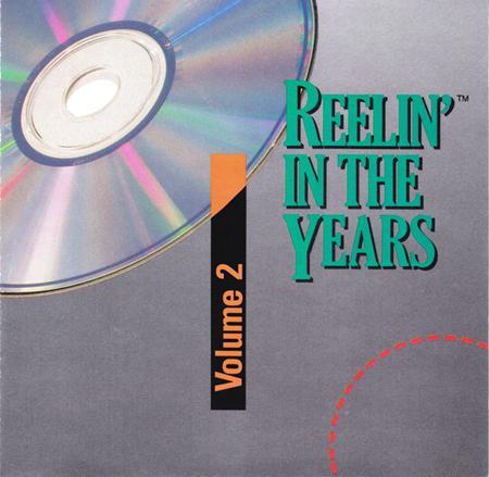 Electric Light Orchestra - Reelin