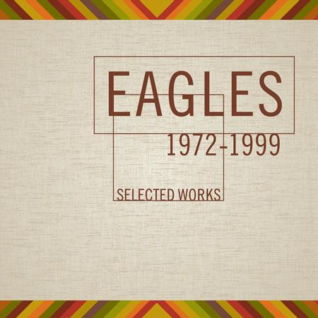 Eagles - Legacy - Zortam Music