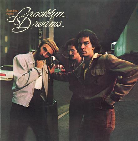 Donna Summer - Sleepless Nights - Zortam Music