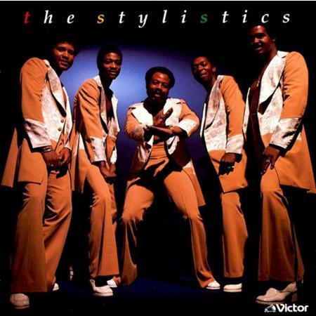 The Stylistics - Nostalgic Songs - Zortam Music