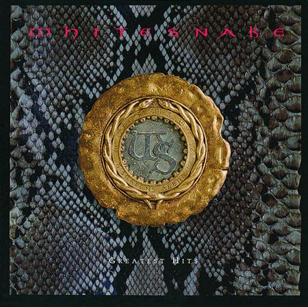 Whitesnake - Drive Time - 120 Orginal Hits - Zortam Music