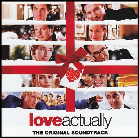 Gabrielle - Love Actually (International) - Zortam Music