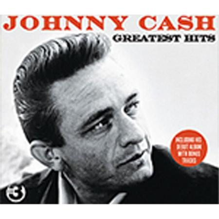 Johnny Cash - Jonny Cash - Live In Concert - Zortam Music