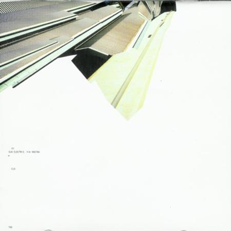 03 - Via Nostra - Zortam Music