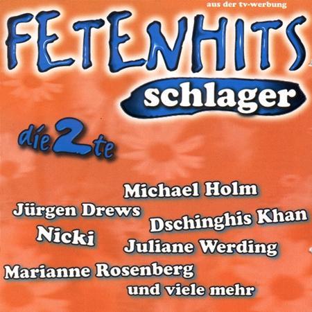 Wolfgang Fierek - Querbeet 3 CD05 - Zortam Music