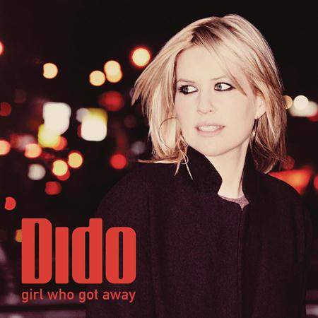 Dido - telegram channel : @kafiha - Zortam Music