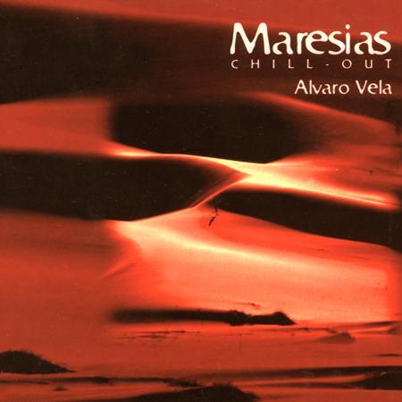 Alvaro Vela - Maresias - Lyrics2You